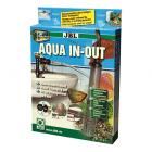 JBL Aqua In Out Water Change-за смяна на водата