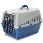 Транспортнa чантa Pet Carrier - за самолет, влак, автобус и др., Savic