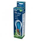 JBL ProFlora T3 CLEAR (CO2-hose 3m) - СО2 маркуч, прозрачен 3м, прозрачен