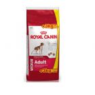 Royal Canin medium adult - 15 кг.+3 кг. - Пълноценна храна за кучета от средните породи (с тегло от 11 до 25 кг ) над 12 месеца