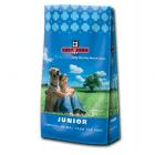 CASA-FERA Junior - Пълноценна храна за подрастващи кучета от всички породи - 3.00кг; 12.50кг