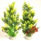 Растение Aquaplant X Large 35см от Sydeco, Франция