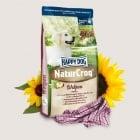 Премиум храна за кучета - Happy Dog Natur Croq für Welpen - три разфасовки