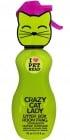 """Pet Head Crazy Cat Lady Spray"" - Ароматизиращ спрей за котешка тоалетна и за дома"