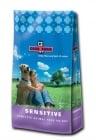 """""""CASA-FERA Sensitive"""" - Храна за кучета с хранителни алергии - 12.5 кг."""