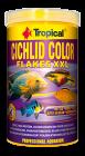 CICHLID COLOR Tropical - 100ml