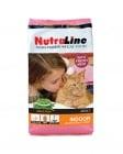 Nutraline Cat INDOOR