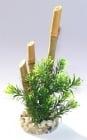 Растение Bamboo Forest Plants 20см от Sydeco, Франция