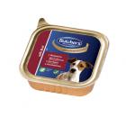 Пастет за кучета 'Gastronomia' - 150 гр., безглутенов, Butcher's