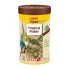sera Vipan Nature, 100 мл - основна храна без оцветители и консерванти