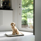 Хигиенен комплект за уриниране на кученца и 7 броя подложки: 60 х 45 см.
