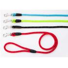 Повод въже за куче Ексклузив от МиаЗоо, България - различни размери и цветове