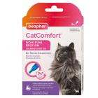 Успокояващи капки с феромони за котки Beaphar CatComfort Calming Spot On