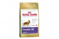 Royal Canin Cooker Adult 12.00кг