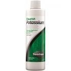 SeaChem Flourish Potassium™