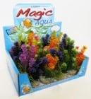 Растение Magic Fiesta Colors 16см от Sydeco, Франция