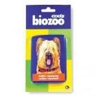 """""""Biozoo"""" - ППК за кучета - билкова"""