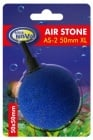 Aqua Nova Камъче за въздух AS-2 50mm