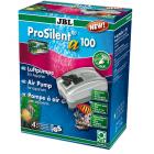 JBL ProSilent a100 - изключително тиха помпа за въздух 100л/ч