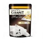 Пауч за коте Purina Gourmet A la Carte 85г. - различни вкусове