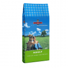 CASA-FERA Adult - Пълноценна храна за кучета в зряла възраст от всички породи - 3.00кг; 12.50кг