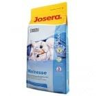 """JOSERA Marinesse"" - Хипоалергенна храна за зрели котки - насипна"