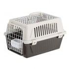 Транспортна чанта Atlas Open - за кучета и котки - различни размери