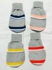 Плетена дреха- размер бебе