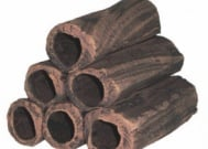 Prodac - Керамика 6 тунела