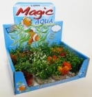 Растение Magic Nano Garden 10см от Sydeco, Франция