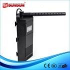 SunSun JP-094 - ъглов вътрешен филтър