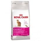 """""""Royal Canin Exigent"""" - Балансирана храна за капризни котки"""