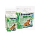 Хигиенни подложки за кучета с аромат на Лайка - 53х54 см., 30 бр.