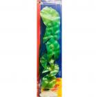 Изкуствено растение за аквариум,Aqua Nova, 50см