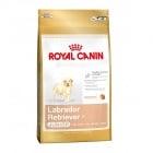 Royal Canin Labrador Retriver Junior 3.00кг; 12,00кг