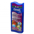 Clynol - Препарат за естествено пречистване на водата - 100мл; 500мл