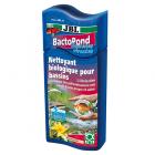 JBL BactoPond 500ml- за избистряне на водата с живи бактерий