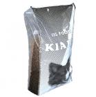 Гранулирана храна за кучета  'КИАРА' - 15 кг., ЛЮБИМЕЦ