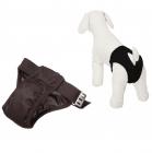 Предпазни гащи за женски кучета - различни размери