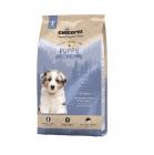 Храна за кучета Chicopee Classic Nature Puppy под 12 месеца с агне и ориз - 2.00кг, 15.00кг