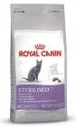 """""""Royal Canin Sterilised"""" - Балансирана и пълноценна храна за котки"""