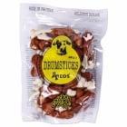 Лакомство за куче Пилешки бутчета Chicken D'light® от Antos, Холандия, 400 гр