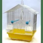 Клетка за папагал 89101