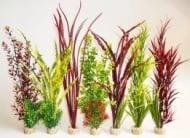 Растение Aqua Delux Plant 38см от Sydeco, Франция
