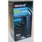 Sobo WP 177 F - вътрешен филтър за аквариум - 600л./час