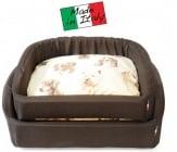 Легло DOGS 55/60