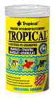 TROPICAL GRANULAT Tropical -20гр