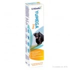 YuMega Dog -комбинация от есенциални масла за здрава кожа и козина на кучето - 250мл; 500мл
