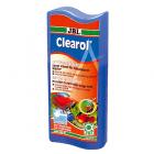 Clearol - Препарат за избистряне на водата - 100мл; 250мл; 500мл