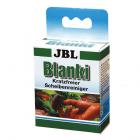 JBL Blanki- ненадраскваща метална гъба за почистване на стъклата на аквариума